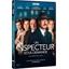 Un inspecteur vous demande : David Thewlis, Miranda Richardson, Ken Stott