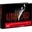 Aznavour L'intégrale : Les années Barclay 1960-1983