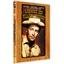 L'homme des vallées perdues : Alan Ladd, Jean Arthur…