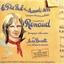 Renaud et Baselli : Le P'tit bal du samedi soir