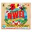 Chanté NWEL : Noël et Carnaval aux Antilles