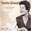 Yvette Giraud : 50 succès essentiels