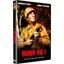Gung ho : Randolph Scott, Robert Mitchum…