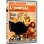 L'animal : Jean-Paul Belmondo, Raquel Welch…