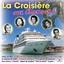 """CD """"La croisière aux chansons"""""""