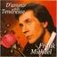 Frank Michael : D'amour et de tendresse