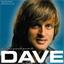 Dave : Les plus grands succès