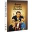 Arsenic et vieilles dentelles : Cary Grant, Raymond Massey…