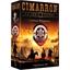 Cimarron US Marshal - Volume 2 : Stuart Whitman, …