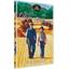 Des souris et des hommes : John Malkovich, Gary Sinise…