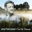 Jean-Paul Jamot : C'est la Creuse