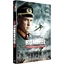 Rommel, le guerrier d'Hitler : Ulrich Tukur, Benjamin Sadler…