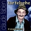 Claude Fabien : Torteluche