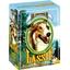 Lassie : Sevier, Almgren, Post [L'intégrale 8 DVD]
