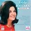 Frida Boccara : Festival 1961 - 1965