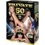 Private 50ème anniversaire : Stephanie Hart, Kata Lynn...