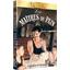 Les Maitres du pain (2 DVD)