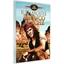 Bronco Apache : Burt Lancaster, Jean Peters...
