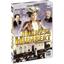 Thérèse Humbert : Simone Signoret, Bernard Fresson, Guy Trejean, Michel Aumont...