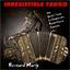 Bernard Marly : Irrésistible tango