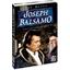 Joseph Balsamo : Jean Marais, Guy Tréjean…