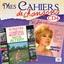 Mes cahiers de chansons vol.4 : Mathé Altery