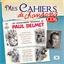 Mes cahiers de chansons vol.6 : Roland Gerbeau