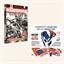"""LOT """"DÉBARQUEMENT"""" : CD + DVD"""