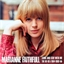 Marianne Faithfull : Come and stay with me 1964-1969