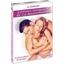 Guide des caresses intimes et de la masturbation