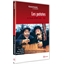 Les patates : Pierre Perret, Henri Virlojeux…