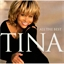 Tina Turner : All the best
