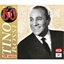 Tino Rossi : Mes années 50 (4 CD)