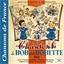 Bob et Bobette : Les chansons de Bob et Bobettes