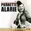 Pierrette Alarie : Airs de Mozart, Gounod, Bizet et Massenet