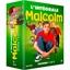 Malcolm - L'intégrale, saison 1 à 7 : Frankie Muniz, Justin Berfield, …