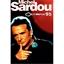 Michel Sardou : Olympia 1995