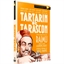 Tartarin de Tarascon : Raimu, Fernand Charpin…
