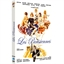 Les Parisiennes : Catherine Deneuve, Johnny Hallyday, Elina Labourdette…