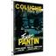 Tchao Pantin : Coluche, Richard Anconina...