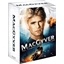 Mac Gyver : Richard Dean Anderson, Dana Elcar...