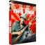 Iwo Jima : John Wayne, John Agar, …