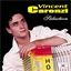 Vincent Carenzi : Séduction