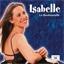 Isabelle Janvier : La boubounette