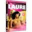 Les perversions de Laure : Ghislaine Plat, Christophe Clark, …