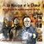 Pompiers de Paris : Courage et dévouement (CD)