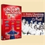 """Notre Offre de """"Noël des Petits Chanteurs"""" : DVD Noël des noëls + 2CD Petits Chanteurs"""