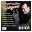 Ludovic Beier Impression Tzigane