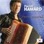 Pascal Hamard : Passion Accordéon