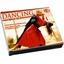 Dancing Best of : L. Beier, C. Lampidecchia, JM. Torchy (3CD)